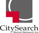 Calgary Property Management - Citysearch Rental Network