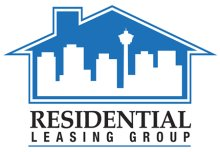 Calgary Property Management - Residential Leasing Group