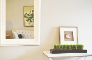 Make Your Rental Feel Like Home - Art Height