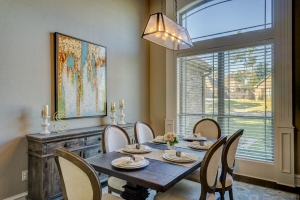 Make Your Rental Feel Like Home - Art Lighting