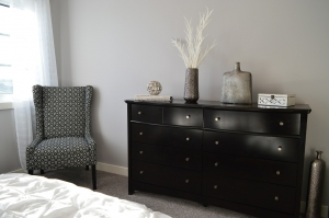 Make Your Rental Feel Like Home - Art Location
