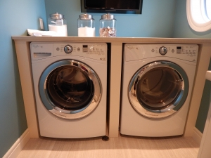 Appliance Breaks - What Your Landlord is Responsible For