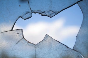 Large Damages - What Your Landlord is Responsible For