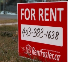 Top 10 Things You Need to Know About Calgary's New Basement Suite Rules