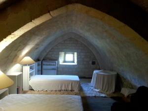 Castle in Périgord - Airbnb Rentals