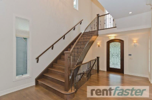 Rentfaster Professional Photos - Rental Property Attention