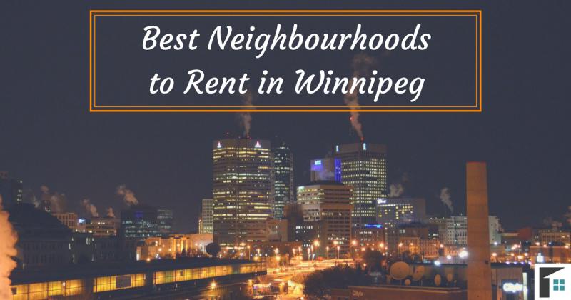 Best Property Management Xompanies