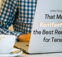 Little Things that Make Rentfaster.ca the Best Rental Site for Tenants