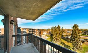Highland Green Neighbourhood - Rent in Red Deer