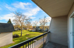 Riverside Meadows Neighbourhood - Rent in Red Deer