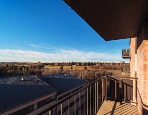 South Hill Neighbourhood - Rent in Red Deer