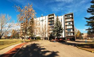 Sunnybrook Neighbourhood - Rent in Red Deer