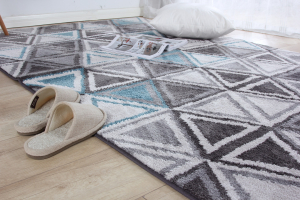 Area Rug - Decorate Your Home