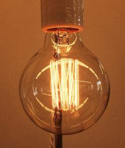 New Lighting - Decorate Your Home