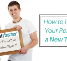 How to Prepare Your Rental for a New Tenant