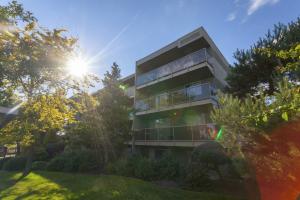 Hillside-Quadra - Rent in Victoria