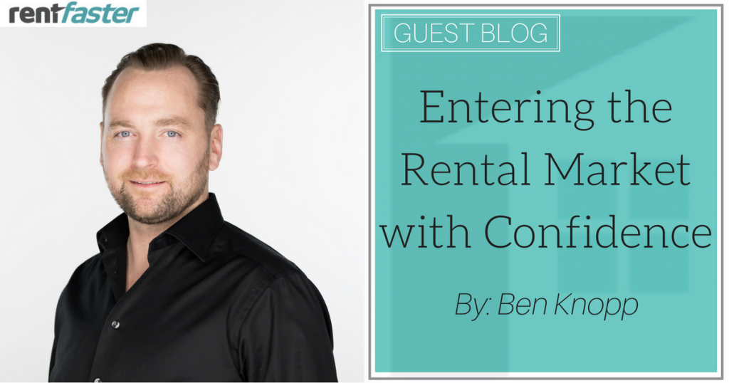 RF_ Guest Blog- Ben Knopp