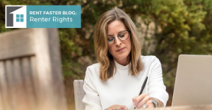 Renter Rights: What to Know Before Renting