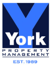 York Property Management