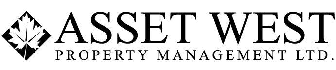 Asset West