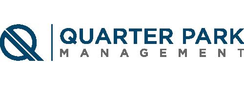 Quarter Park Management