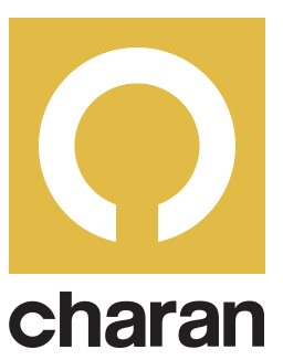 Charan Property Management