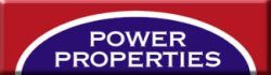Power Properties