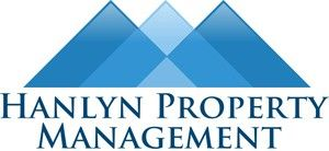 Hanlyn Property Management