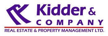Kidder & Company