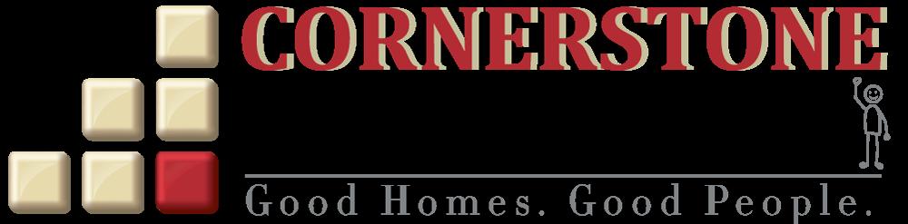 Cornerstone Select Properties