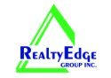 RealtyEdge Group