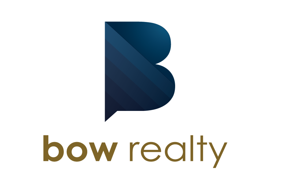 bow-realty