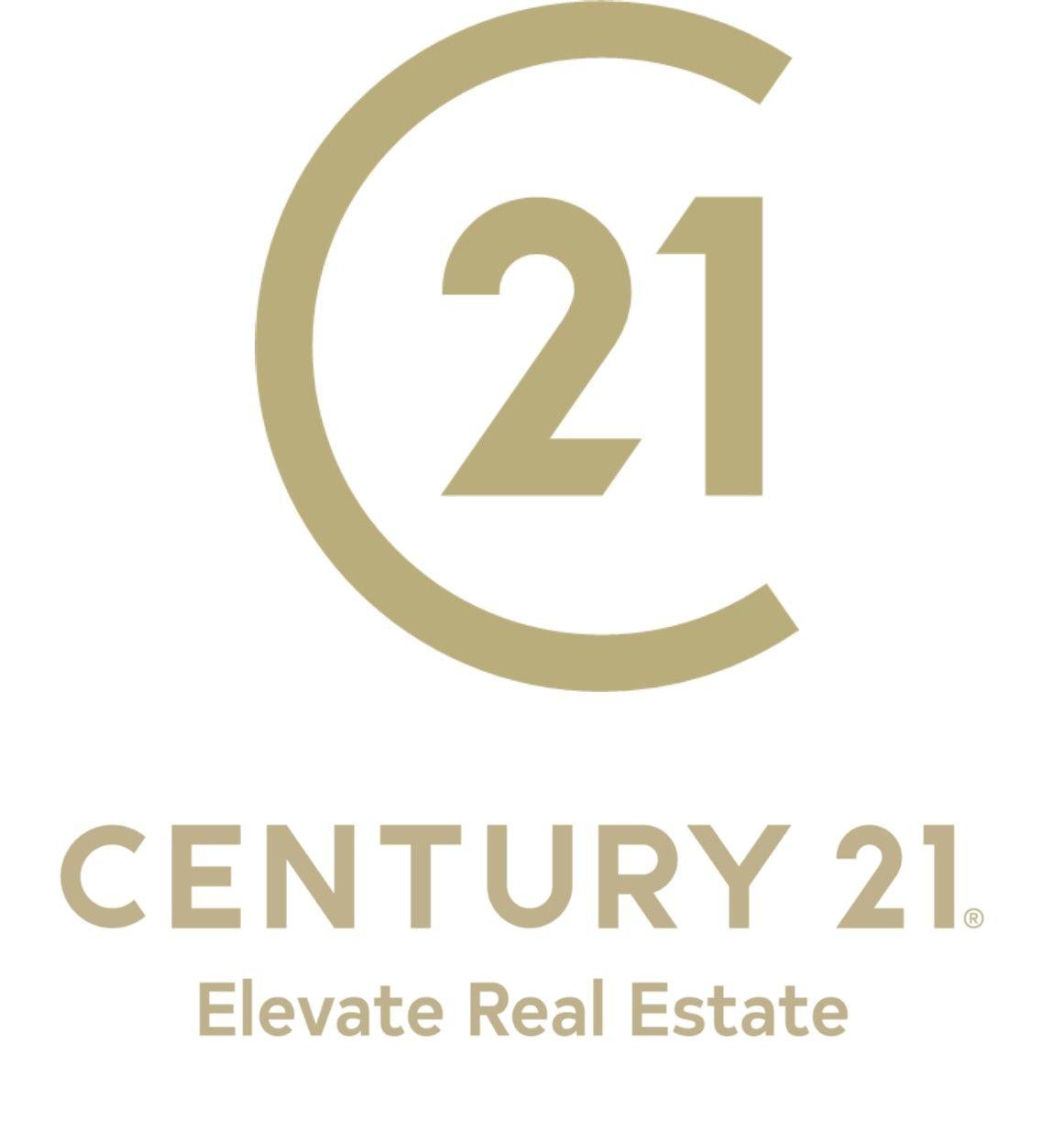 CENTURY 21 Elevate