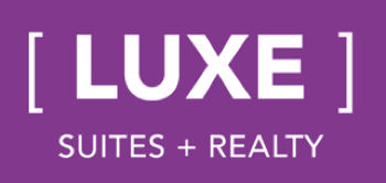 LUXE Suites + Realty