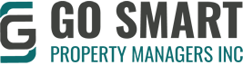Go Smart Property Managers Inc.