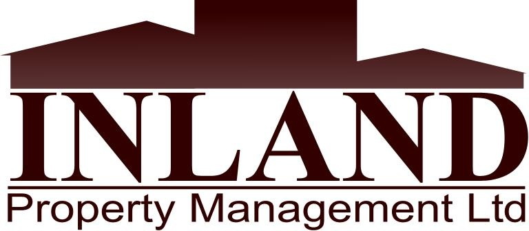 Inland Property Management
