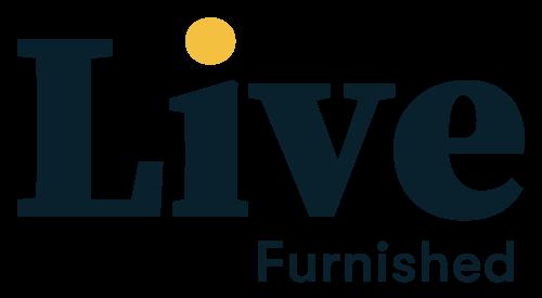 Live Furnished