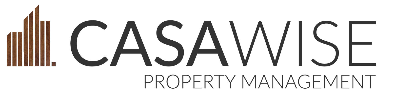 CasaWise Property Management