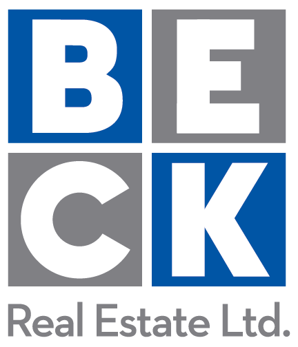 BECK Real Estate