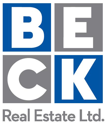 BECK Real Estate