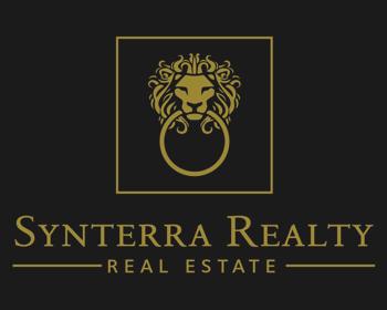 Synterra Realty