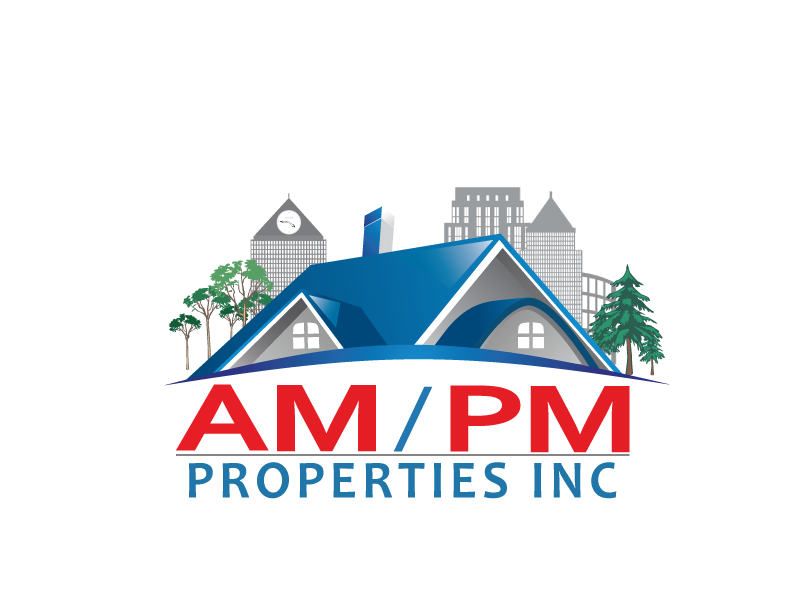 AM Properties