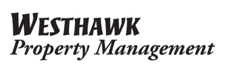 West Hawk