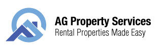 AG Property Services