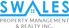 Swales Property Management