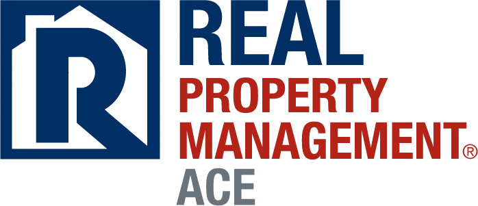 Real Property - Ace