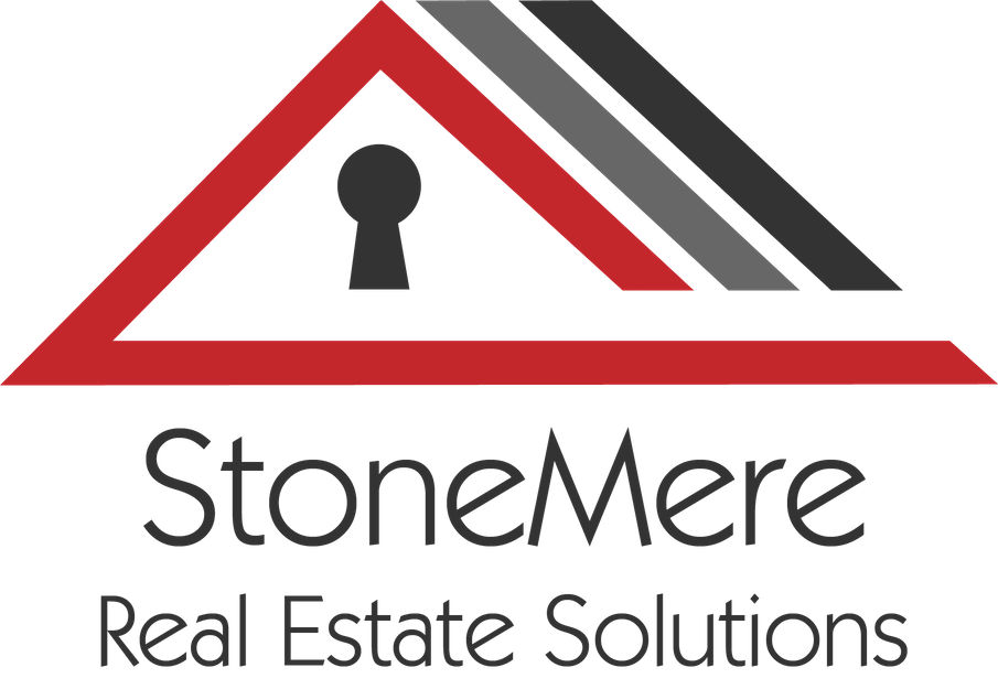 StoneMere Property Solutions