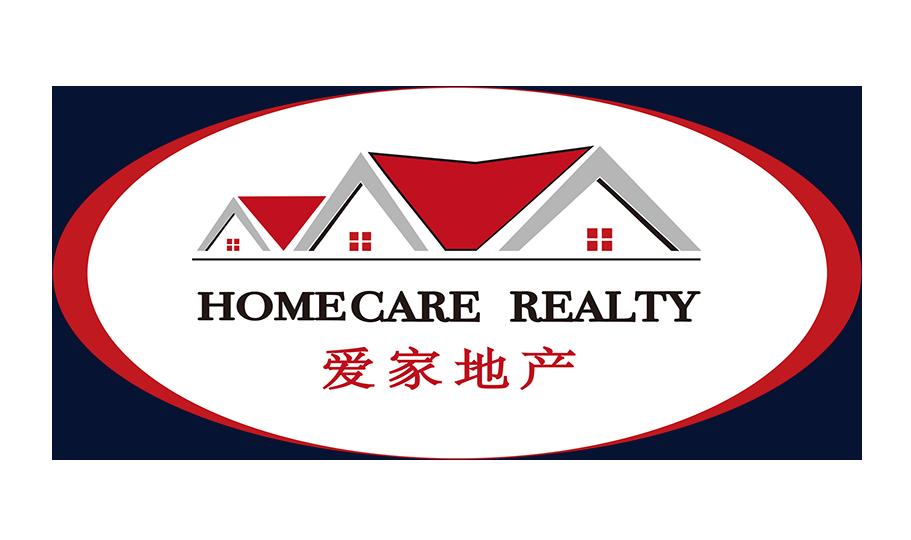 Homecare Realty Ltd.