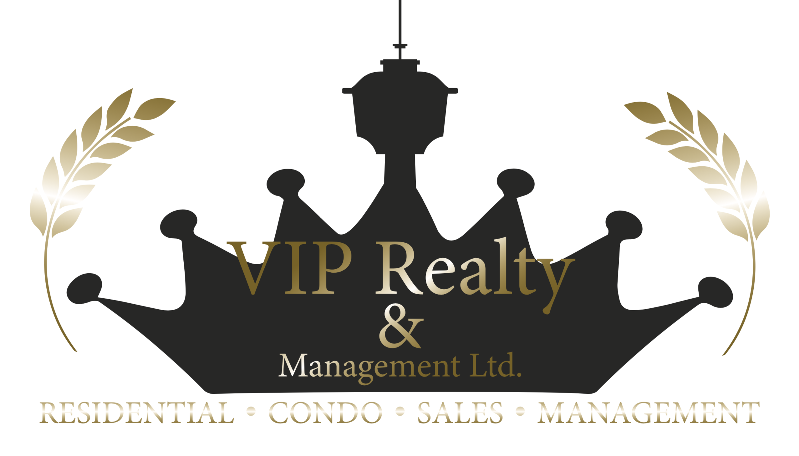 VIP Realty & Management