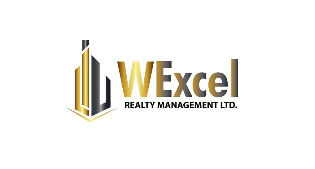 Wexcel Realty